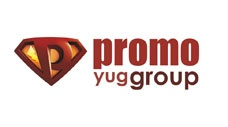 PROMO YUG GROUP