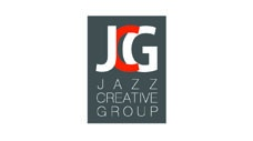 JAZZ CREATIVE GROUP
