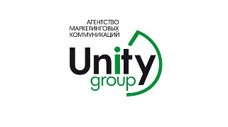 UNITYGROUP