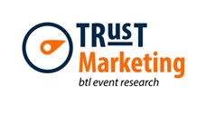 TRUST MARKETING