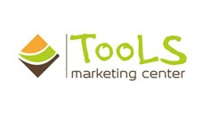 MARKETING CENTER TOOLS