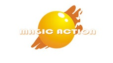 MAGIC-ACTION